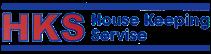 logo-hks-211-54px