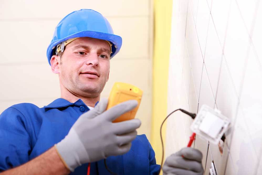 electrician_features_made_for_electricians