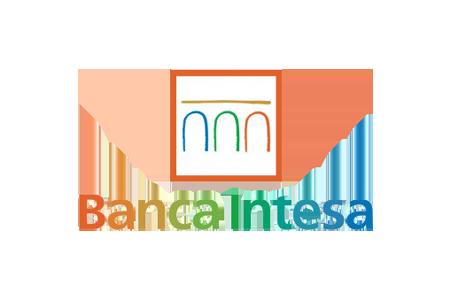 Banka Intesa