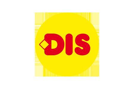 DIS marketi