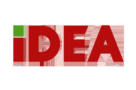IDEA marketi