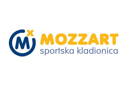 Mozzart kladionice