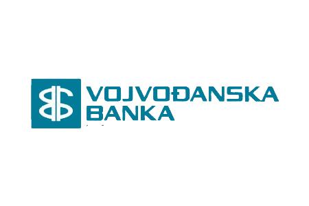 Vojvođanska banka